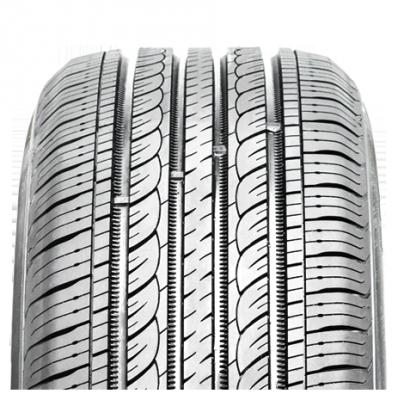 Precision Ace A/S (AH02) Tires